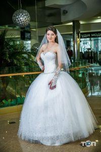 Свадьба Centr, магазин-склад - фото 1