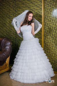 Свадьба Centr, магазин-склад - фото 4