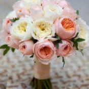 Наталі, весільна дизайн студія - фото 2