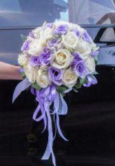 Наталі, весільна дизайн студія - фото 4