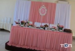 Весільний генерал, агентство - фото 4