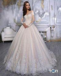 Astoria wedding salon, весільний салон - фото 4