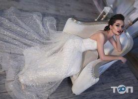 Astoria wedding salon, весільний салон - фото 5