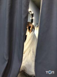 Victoria Soprano Group, студія весільної та вечірньої моди - фото 15