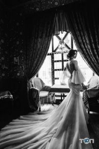 Victoria Soprano Group, студія весільної та вечірньої моди - фото 1