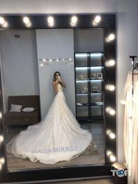Victoria Soprano Group, студія весільної та вечірньої моди - фото 19