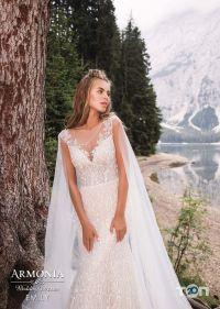 Новіас, весільний салон - фото 13