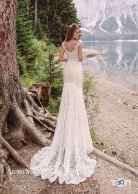 Новіас, весільний салон - фото 6