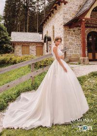 Новіас, весільний салон - фото 5