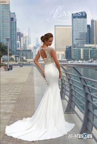 Новіас, весільний салон - фото 3