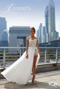 Новіас, весільний салон - фото 16