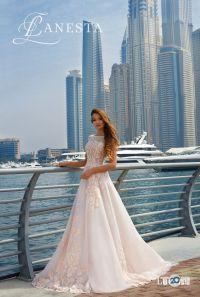 Новіас, весільний салон - фото 15