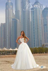 Новіас, весільний салон - фото 17
