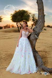 Новіас, весільний салон - фото 18