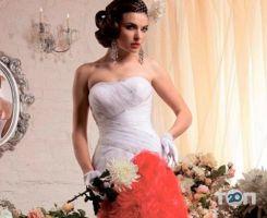 Vilena, весільний салон - фото 1