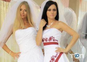Vilena, весільний салон - фото 4
