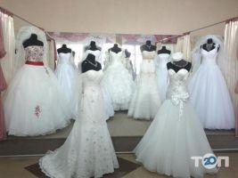 Vilena, весільний салон - фото 3