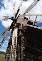 Світлана-Люкс, туристичне агентство - фото 4