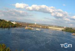 Світлана-Люкс, туристичне агентство - фото 1