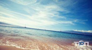 Свіжий вітер, туристична компанія - фото 4