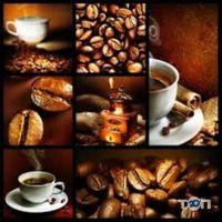 Світ кави, магазин - фото 3