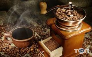 Світ кави, магазин - фото 4