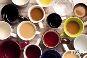 Світ кави, магазин - фото 1