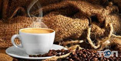Світ кави, магазин - фото 2