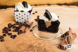 Sweet Paradise, магазин солодощів - фото 9