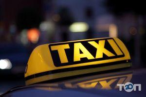 """Таксі """"Вимпел 555-777"""" - фото 2"""
