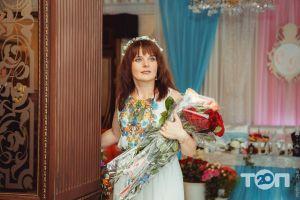 Тамада Кулагіна Оксана - фото 4