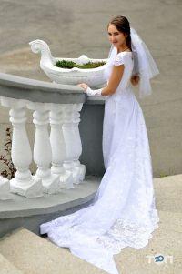 Таміна, весільний салон - фото 1