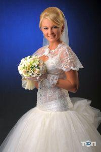 Таміна, весільний салон - фото 2