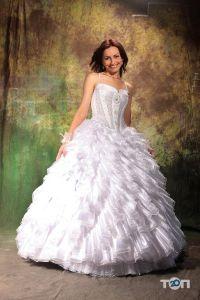 Таміна, весільний салон - фото 3