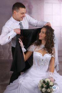 Таміна, весільний салон - фото 4