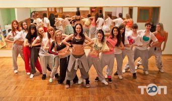 Фієста, танцювальна школа - фото 3