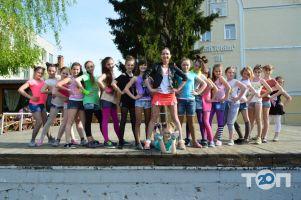Фієста, танцювальна школа - фото 4