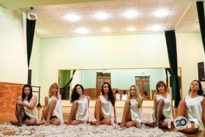 Фієста, танцювальна школа - фото 5