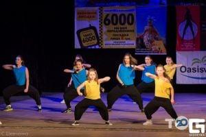 Фієста, танцювальна школа - фото 6
