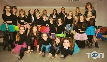 Фієста, танцювальна школа - фото 7