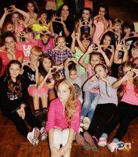 Фієста, танцювальна школа - фото 8