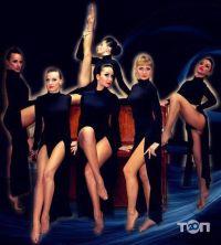 Фієста, танцювальна школа - фото 9