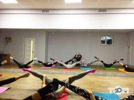 DWM, танцювальна студія - фото 16