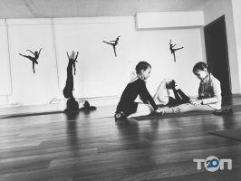 Чікаго, танцювльна студія - фото 2