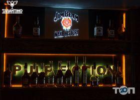 Tarantino Bar - фото 1