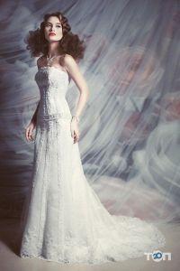 Тетяна, весільний салон - фото 1