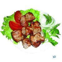 """""""Тбілісі"""" грузинська кухня - фото 1"""