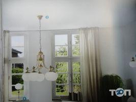 Техносвіт, ТОВ - фото 5