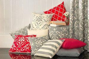 Dandelion, магазин текстилю - фото 1