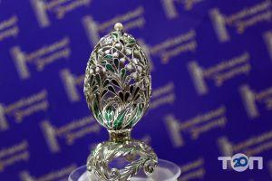 Тернопільські Золотарі, ювелірна майстерня - фото 31